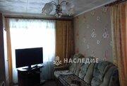 Продается 2-к квартира Лиховская