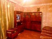 Продам 4-х.комн, ул.Жуковского, д. 3, г. Кемерово - Фото 1