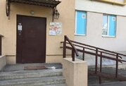 Продам 2 ип на Красных зорь, Купить квартиру в Иваново по недорогой цене, ID объекта - 322020137 - Фото 4