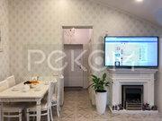 Продается квартира 89 кв. м., Продажа квартир Авдотьино, Домодедово г. о., ID объекта - 333240478 - Фото 10