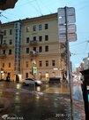 Продажа квартиры, Ул. Тверская-Ямская 3-Я - Фото 1
