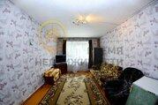 Продам 2-к квартиру, Междуреченск г, проспект 50 лет Комсомола 33 - Фото 2