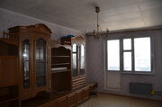 Продаю 1 комн квартиру в г Королев. Пр-т Космонавтов, д 11. 37,6 м2 - Фото 4