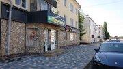 Коммерческая недвижимость, ул. Гагарина, д.78 - Фото 1