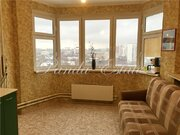 Город Москва, Русанова проезд, дом 9 (ном. объекта: 246) - Фото 2