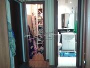 Однокомнатная квартира с ремонтом - Фото 3