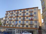 Однокомнатные квартиры от застройщика от 1,9 млн руб.в ЖК Белые ночи2