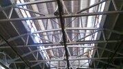 Производственный цех 3,5 тыс кв.м в Иваново, Продажа производственных помещений в Иваново, ID объекта - 900297117 - Фото 6