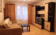 6 000 Руб., Квартира в аренду, Аренда квартир в Благовещенске, ID объекта - 315753751 - Фото 3