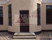 Продажа дома, Севастополь, Крошицкого - Фото 3