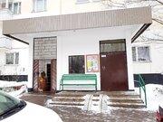 Продажа 2-комн. квартиры 55м2, метро Митино | 3-й Митинский пер. 1 - Фото 2