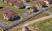 3 100 000 Руб., Коттедж в Нагаево, Продажа домов и коттеджей в Уфе, ID объекта - 504412668 - Фото 3