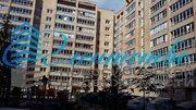 2 700 000 Руб., Продажа квартиры, Новосибирск, м. Заельцовская, Ул. Тюленина, Купить квартиру в Новосибирске по недорогой цене, ID объекта - 317883963 - Фото 36