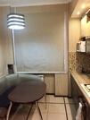 Продажа 2-х комнатной квартиры Королев, ул.Циолковского, 25 - Фото 5