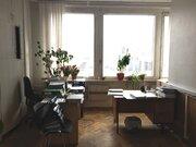 Сдается в аренду офисное помещение, общей площадью 14,9 кв.м. - Фото 2