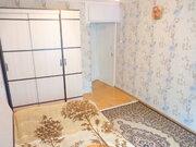 2-ком.квартиру в Щелково, ул.Беляева, д.6 - Фото 2
