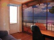 Двухкомнатная квартира-студия Х.гора, Купить квартиру в Белгороде по недорогой цене, ID объекта - 323096673 - Фото 5