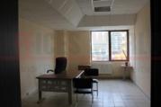 8 028 Руб., Офис, 500 кв.м., Аренда офисов в Москве, ID объекта - 600506577 - Фото 16