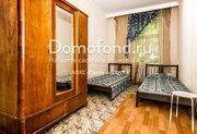 Продажа квартир ул. Ставропольская, д.107