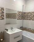 Продается 1-комнатная квартира по ул.Степана Разина