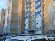 Продажа квартир ул. Солнечная, д.14