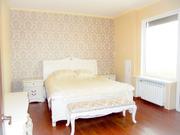Купите красивую просторную 2ком квартиру в элитном доме, Купить квартиру в Петропавловске-Камчатском по недорогой цене, ID объекта - 321770293 - Фото 4