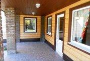 Продается одноэтажная дача 158 кв.м. на участке 10 (18 по факту) соток, Продажа домов и коттеджей Мачихино, Киевский г. п., ID объекта - 502383460 - Фото 14