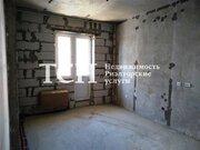 1-комн. квартира, Правдинский, ш Степаньковское, 39 - Фото 3