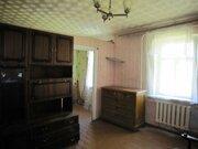 Квартира с землей в Конаково - все виды расчетов, Продажа квартир в Конаково, ID объекта - 332163931 - Фото 4