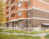 Продажа квартиры, Марушкино, Марушкинское с. п, м. Киевская, . - Фото 3