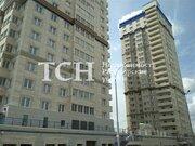 1-комн. квартира, Пушкино, ш Старое Ярославское, 141к1