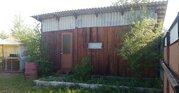 Продажа дома, Читинский район - Фото 3