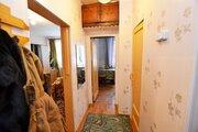 1-комнатная квартира в Волоколамске, Купить квартиру в Волоколамске по недорогой цене, ID объекта - 325586947 - Фото 6