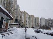 А54129: 3 квартира, Москва, м. Скобелевская, Венёвская, д.25