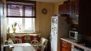 Продажа квартиры, м. Лихоборы, Ул. Академическая Б. - Фото 3
