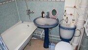 Продам однокомнатную квартиру в Приозерске - Фото 2