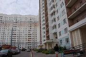 3-х комнатная квартира в г. Серпухов по ул. Центральная. - Фото 1