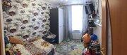 Продам двухкомнатную квартиру в Струнио - Фото 2