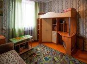 Продажа: 2 к.кв. пер. Казалинский, 4 - Фото 2
