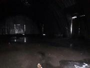 Сдается помещение, Аренда склада в Раменском, ID объекта - 900247906 - Фото 4