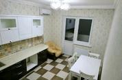 Продажа квартиры, Краснодар, Дальний проезд - Фото 2