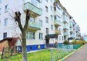 Продается 2 комн квартира по адресу ул. Текстильная д25 - Фото 1