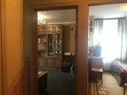 Продажа квартиры, Орел, Орловский район, Ул. Лазо - Фото 5
