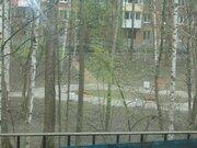 Продажа квартир ул. Омская
