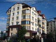 Продается 3-к Квартира ул. Красной Армии