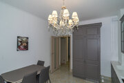 Продаётся трёхкомнатная квартира В ЖК европа сити! - Фото 2