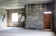 8 500 000 Руб., Продается дом в г.Наро-Фоминск, Продажа квартир в Наро-Фоминске, ID объекта - 328975246 - Фото 14