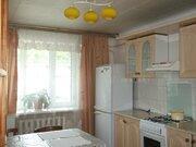 Владимир, Хирурга Орлова ул, д.2б, 2-комнатная квартира на продажу - Фото 3