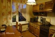 Продажа квартиры, Кокошкино, Кокошкино г. п, Ул. Дзержинского - Фото 5