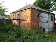 Продам дом в Яковлевском районе - Фото 3